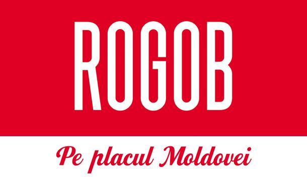 Rogob.md