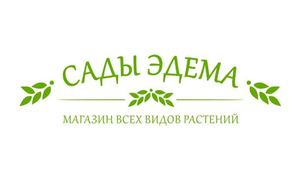 Садыэдема.рф