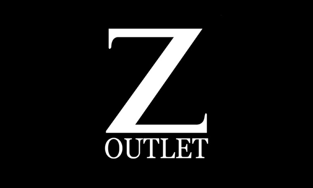 Zoutlet.md