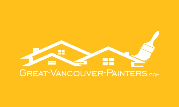 Great-vancouver-painters.com
