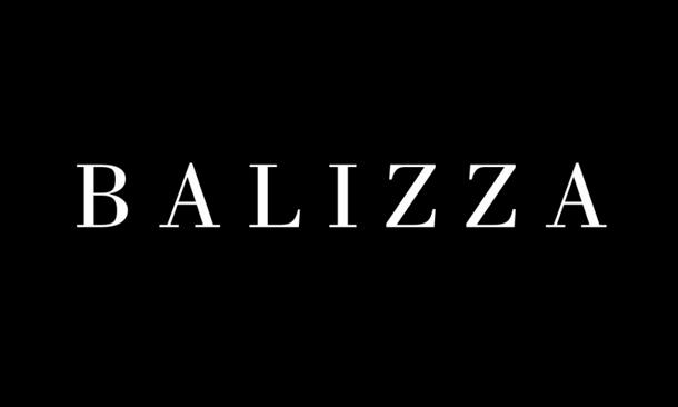 Balizza.md