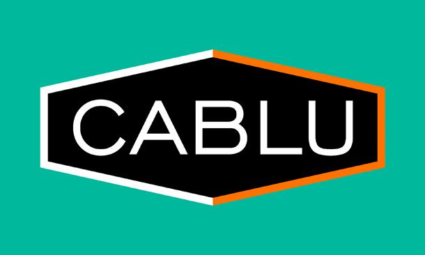 Cablu.md
