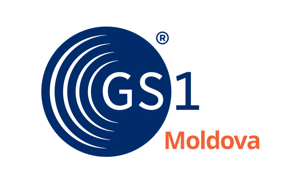 Gs1md.org