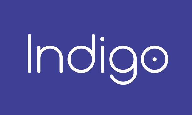 Indigo-holding.com