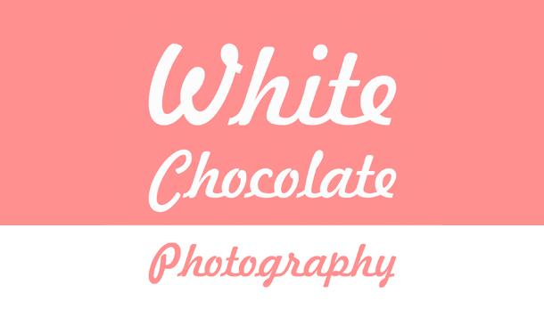 WeddingPhotographybyKrista.com