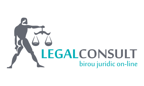Legalconsult.md