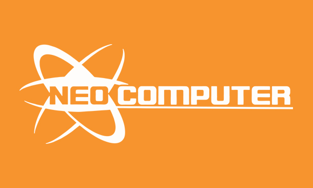 Neocomputer.md