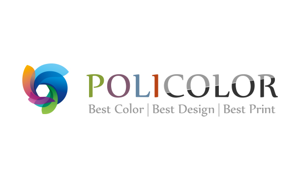 Policolor.md