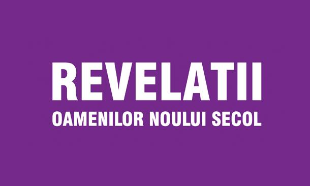 Revelații.md