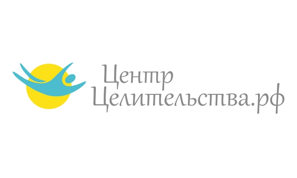ЦентрЦелительства.рф