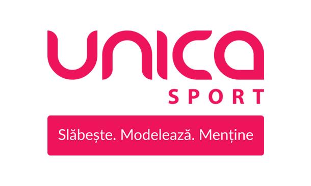 Unicasport.md