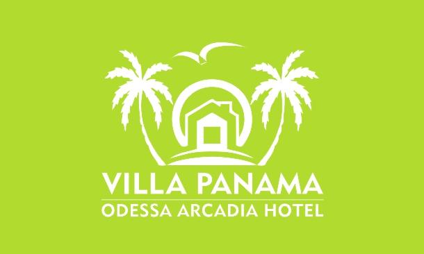 Villa Panama