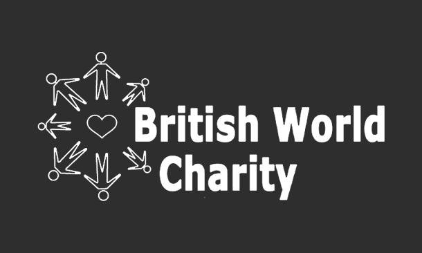 British World Charity